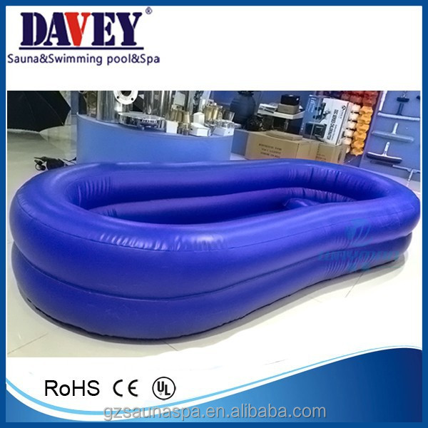 Custom Size Above Ground Inflatable Pool Dog Pool Kid Pool Buy
