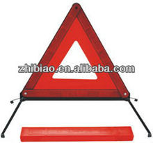 Warning Triangle Supplier with E-Mark