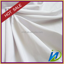 100 cotton twill/plain fabric