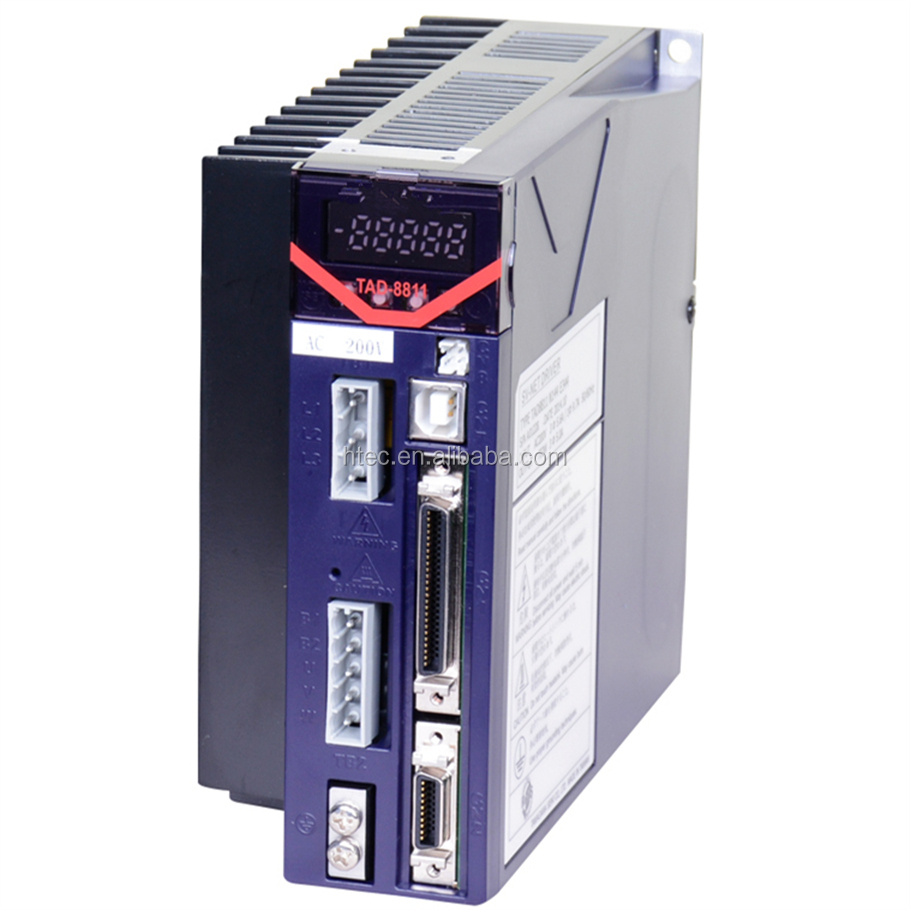 servo drive FR-SX-2-7.5K