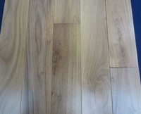 Chinese Locust Solid Wood Flooring