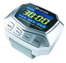 big discount! factory supplier LLLT made in China laser watch for therapy