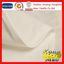 loop cloth widely used in car roof fabric 100% polyester cheap sell