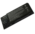 Rechargeable laptop battery for DELL Alienware M17x M17x R3 R4 Series BTYVOY1