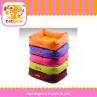 Pet Products Cotton cheap dog bed for Cats Dogs