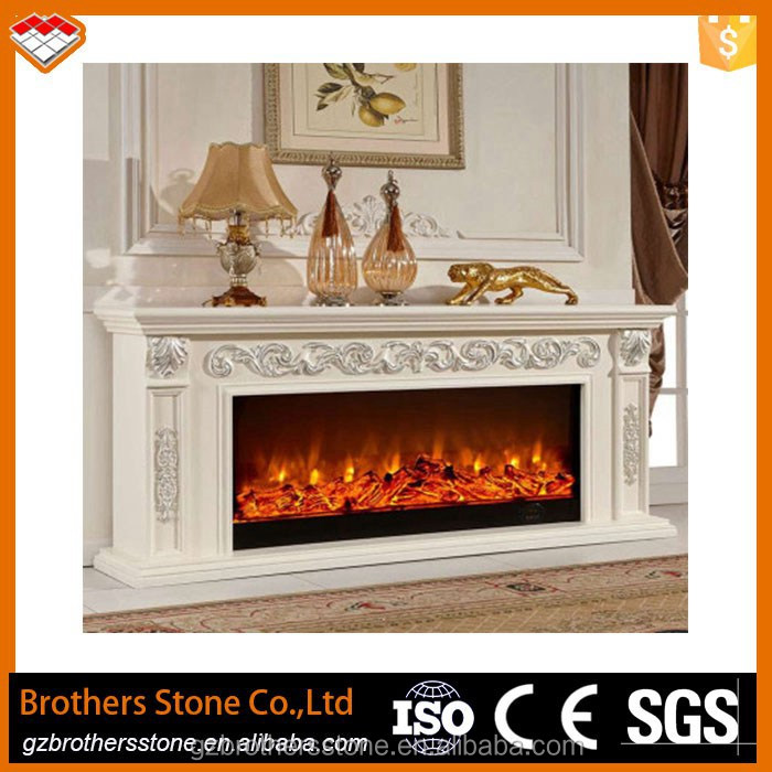 Wall mounted ethanol fireplace modern home depot electric fireplace