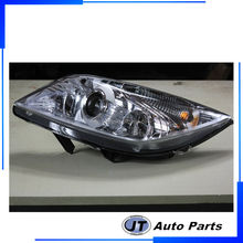 Hot Sales Head Light Of 2010 Mazda 3 With High Quality