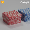 Eco-freindly Reusable Spunlace Nonwoven Wiping Rags