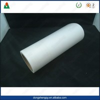 thermal bond hot melt adhesive