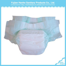 Grade A Good Quality Disposable Soft sleepy baby diaper manufacturers