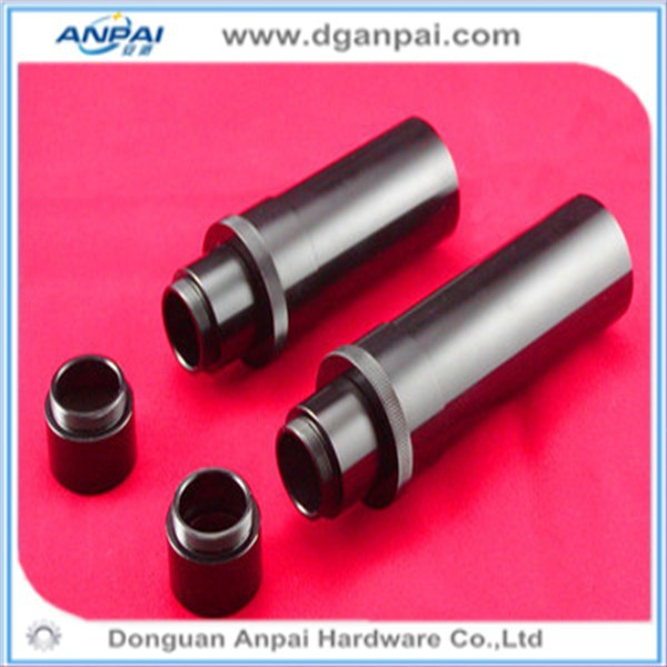 dongguan best cheap but high precision custom melting point carbon steel