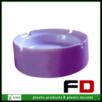 Plastic Ashtray Mould Plastic injection and Mould Making