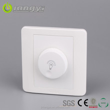 China Supplier New Products Eco-Friendly Save Power 1000W Energy Saving Dimmer Switch For Led Lights