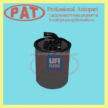 Wholesale fuel filter 6680920101 A6110920201 6680920201 121ME02200001 for Mercedes-Benz A-Class /Sprinter
