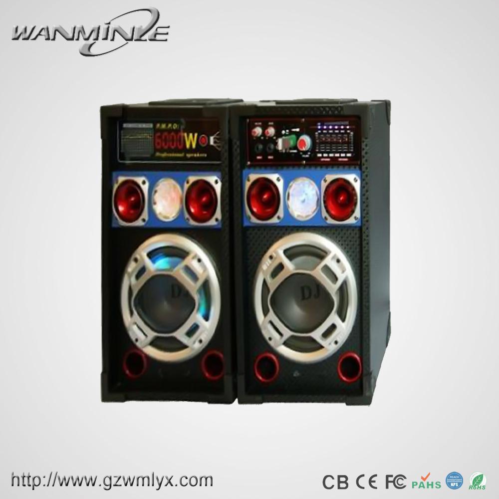 Home Sound System Design: Bluetooth Speaker Design Box Sound System Hifi Portable