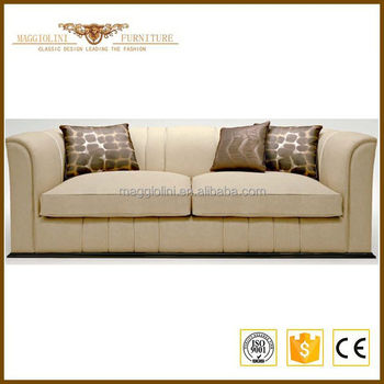 Best quality hotsale furniture shanghai sectional sofa