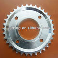 chain sprockets made in china