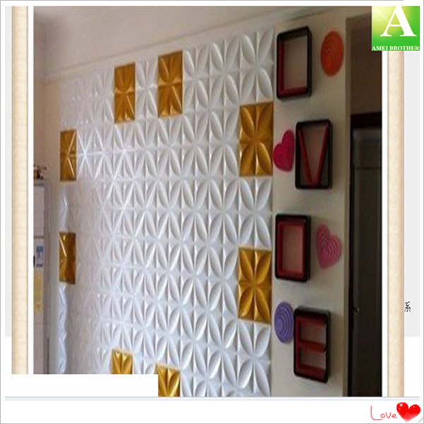 Plastic 3D wall panel 6.jpg