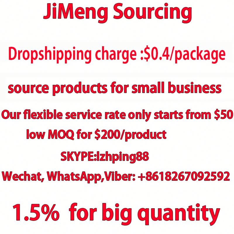 JiMeng 10 cent items unlocked cell phones dropship dominican republic