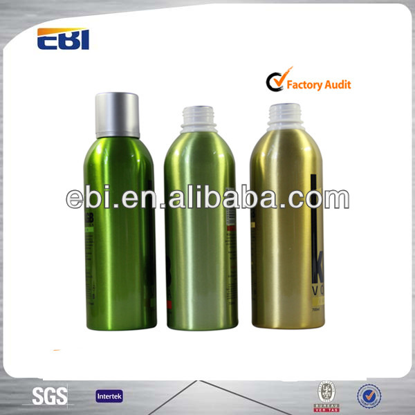 Dairy milk bottle with Rolling Beverage Cooler Bottle from beverage companies