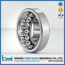 High Performance Cheap Self-Aligning Ball Bearings 2214K