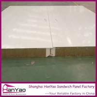 Fireproof Light Weight Insulation OSB Fiber Cement Board Sandwich Panel Roof Sheet on Sale