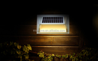 Home Appliances Solar Energy For Lighting Machines For Home Use