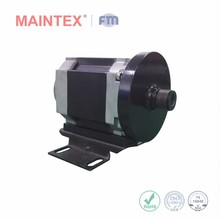 Permanent Magnet Brushless Dc Motor Cinta 1.25hp For Treadmills
