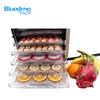 Good quality dehydrator sheets liners round trays
