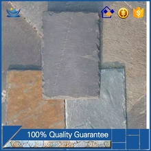 Environmentally friendly natural china slate for roofing prices