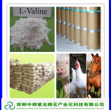 Feed Additives Functional amino acid L-Valine