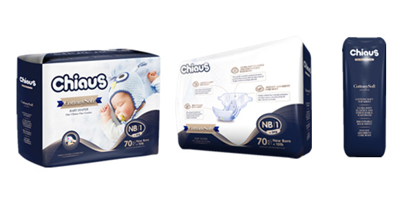 Printed baby diapers disposable our company want distributor