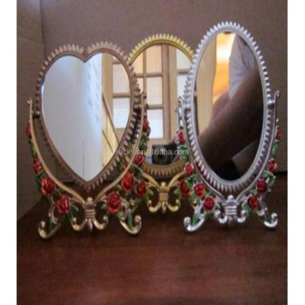Sell 3X Magnifying Mirror