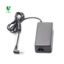 New Promotion Business greenpower factory notebook adapter