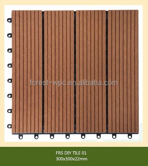 2015 diy pool deck tiles/swimming pool tiles for sale/swimming