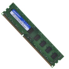 computer hardware lifetime warranty 2gb ddr 3 1333mhz ram