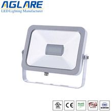 slim ip65 20w portable led floodlight