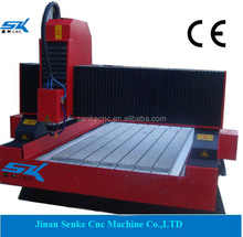 high efficiency 3d cnc marble carving Fortuna Granite, Brick, Glass, Sandstone, tile and Marble stone cnc router machinery