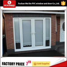Exterior Position and casement Style lowes french doors exterior sale