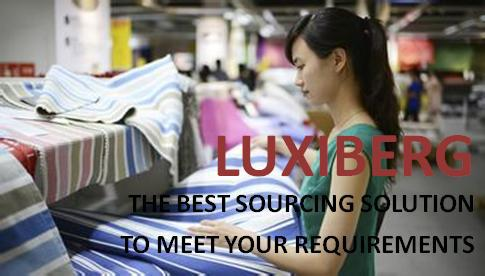 High Qualified and Experienced Sourcing Agent/ Woven Fabric/ Polyester fabric/ Cotton Fabric/ Satin Fabric