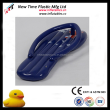advertising pvc inflatable thong for sale