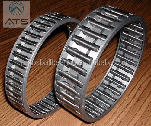 China supplier NK,NKS,RNA49,RNA69 series NK50/25,NK50/35 needle roller bearing without inner ring