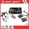 Factory supply slim hid xenon kits 35w canbus pro ballast