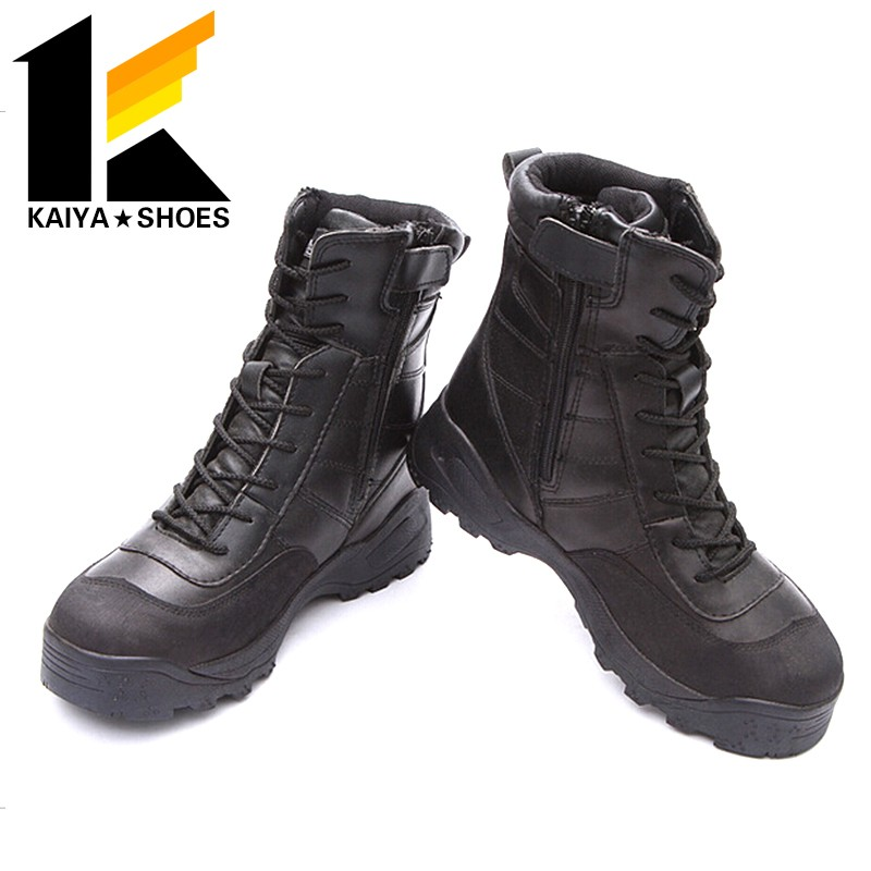 outdoor hiking shoes army office shoe army office shoe