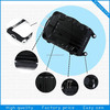 luggage travel bag polo trolley luggage bags manufacturer