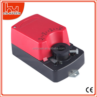 Motorized hvac duct damper,motorized hvac duct damper valve,motorized air duct damper valve
