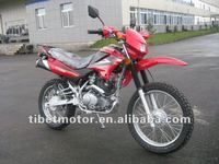 Motorcycle 150cc sports racing motorcycle dirt bike(ZF200GY-2)