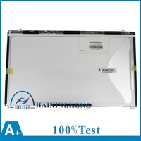 laptop led screen ltn156kt06-801 for samsung lcd panel replacement