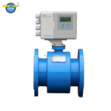 KY E-mag Electronic water flow rate sensor