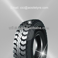 GT radial tires sport king steel radial tires 11.00R20